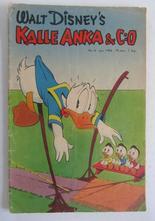 Kalle Anka 1954 06 Good