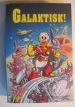 Kalle Ankas pocket Special 2015 06 Galaktisk