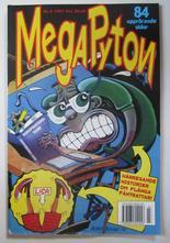Megapyton 1997 03
