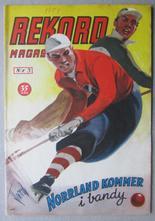 Rekordmagasinet 1951 03