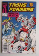 Transformers 1989 08 Fn-
