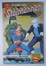 Stålmannen 1980 03