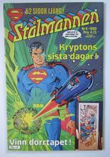 Stålmannen 1980 08
