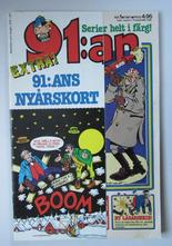 91:an 1981 01