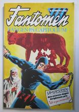 Fantomen 1985 13