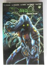 Darkness Vol 5 Demon Inside
