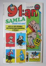 91:an 1982 02