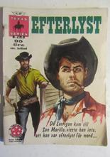 Texas 1963 02 Fair