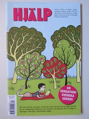 Hjälp 2008 04
