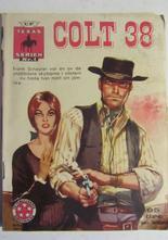 Texas 1963 04 Fair