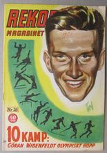 Rekordmagasinet 1951 28
