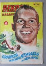 Rekordmagasinet 1951 29