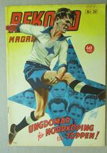 Rekordmagasinet 1951 31