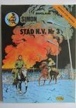 Simon Stad N.V. Nr 3