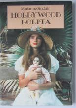 Hollywood Lolita