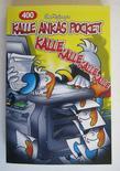 Kalle Ankas pocket 400 Kalle Kalle Kalle Kalle