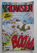 Knasen 2014 06