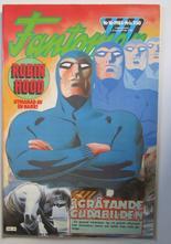 Fantomen 1985 16