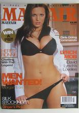 Mayfair 2005 Vol 40 07