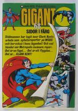 Gigant 1975 06 Vg+