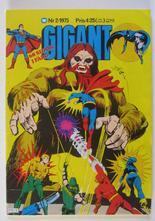 Gigant 1975 02 Fn