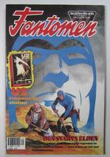 Fantomen 1989 20
