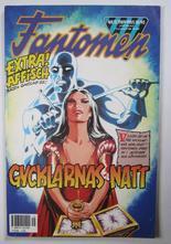 Fantomen 1989 15