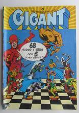 Gigant 1976 02 Vg