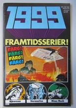 1999 Framtidsserier 1980 02