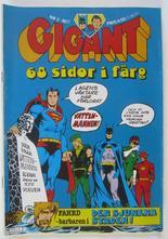 Gigant 1977 02 Vg