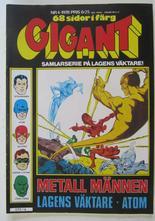 Gigant 1978 04 Fn