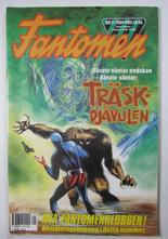 Fantomen 1989 21