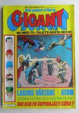 Gigant 1979 01 Vg+