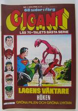 Gigant 1979 03 Vg