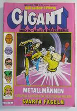 Gigant 1979 06 Vg