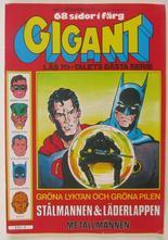 Gigant 1979 07 Fn
