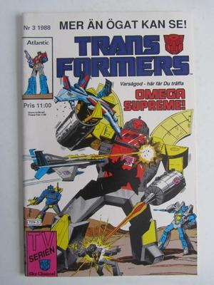 Transformers 1988 03 Fn
