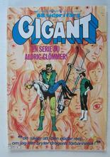 Gigant 1980 04