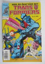 Transformers 1988 09 Fn-