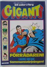 Gigant 1980 06