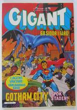 Gigant 1980 07