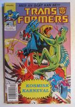 Transformers 1989 02 Fair