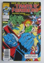 Transformers 1989 05 Fn-