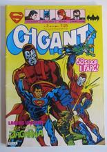 Gigant 1981 02