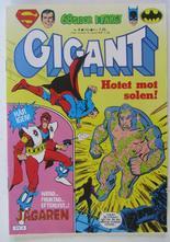Gigant 1981 04