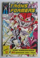 Transformers 1989 07 Fn-