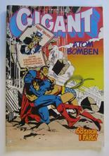 Gigant 1981 08