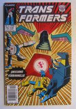 Transformers 1990 02 Fn+