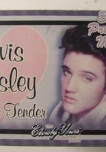 Mugg Elvis Presley