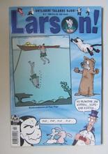 Larson 2003 02